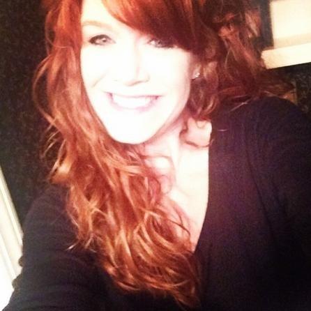 Shannon McClintock Miller linkedin profile