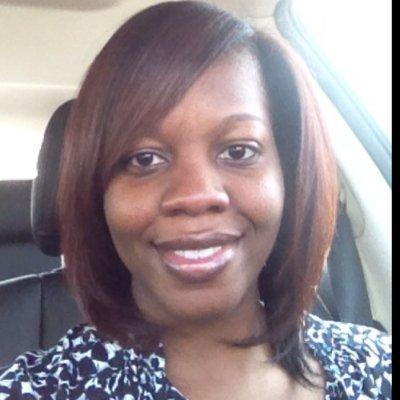 Marquita Coleman Mack linkedin profile