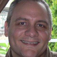Doyle Davis linkedin profile