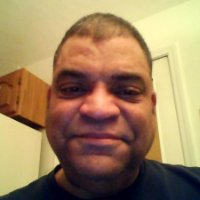 Douglas Allan Smith linkedin profile