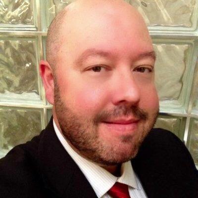 Tom Jordan linkedin profile