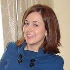 Amanda (Bury) Brown linkedin profile