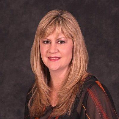 Glenda Moyer linkedin profile