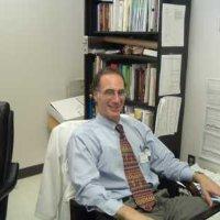Andrew C Ertl linkedin profile