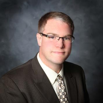 Robert J. Bauer linkedin profile
