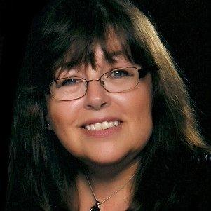 C. Marie Bowen linkedin profile