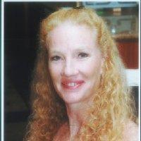 Patricia Wood MD, PhD linkedin profile