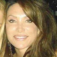 Patricia Brown linkedin profile