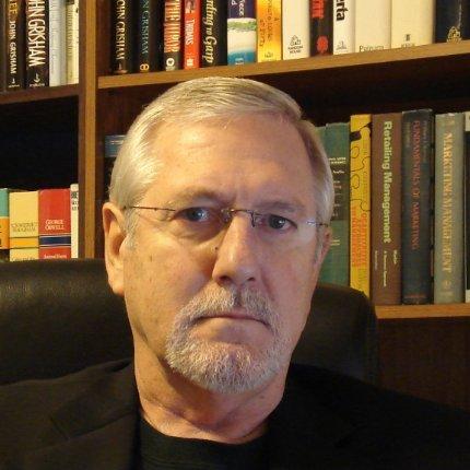Marvin Henderson linkedin profile