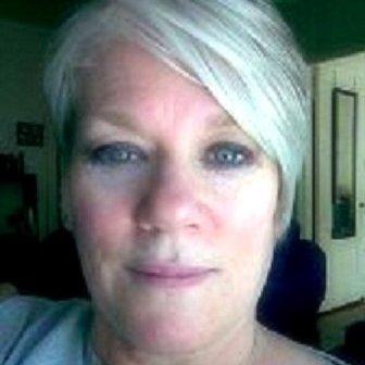 Ann (Annie) Miller linkedin profile