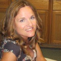 Rose Bowen linkedin profile