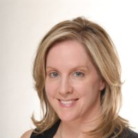 Heather J. Roberts M.D. linkedin profile
