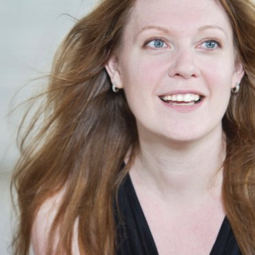Rebecca Clark linkedin profile