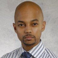 Kevin Thomas Jr. linkedin profile