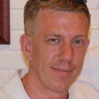 Jeff M Allen linkedin profile
