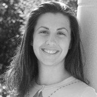 Lauren Rose Pointer linkedin profile
