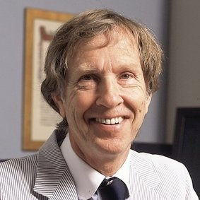 Clive R Taylor linkedin profile