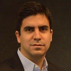 Jorge Rodrigo Moreno Tenorio linkedin profile