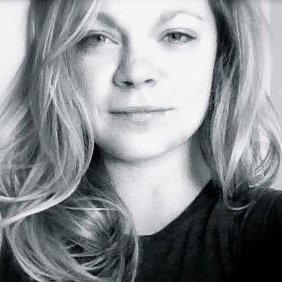 Laura Monroe Carlson linkedin profile