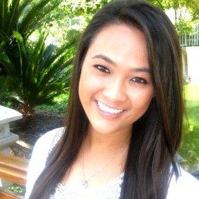 Linh T. Ngo linkedin profile