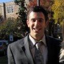 Anthony Nicastro, EIT, LEED Green Assoc. linkedin profile