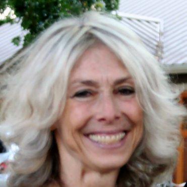Jan Harrell Alan Robins linkedin profile
