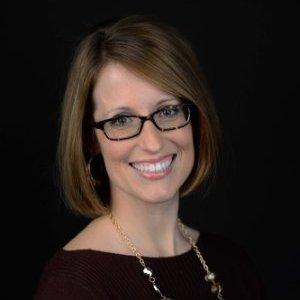 Laura Coleman Pritchard linkedin profile