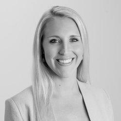 Claire McNelley Adams linkedin profile