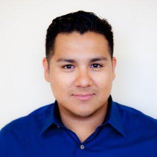 Mario Ernesto Gonzalez linkedin profile