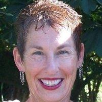 Kim Allen linkedin profile