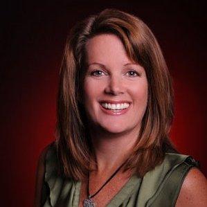 Kathy Clark 425-218-5999 linkedin profile