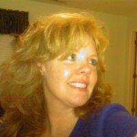 Elizabeth Bloom linkedin profile