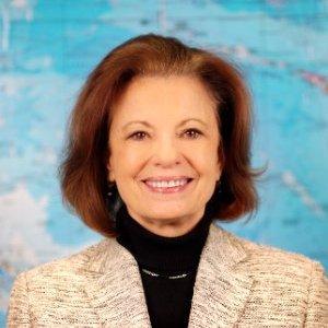 Patricia Ledford linkedin profile