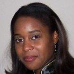 Patricia Armstrong linkedin profile