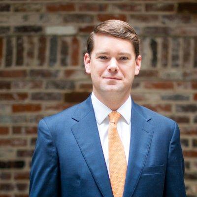 Robert H. Bennett linkedin profile