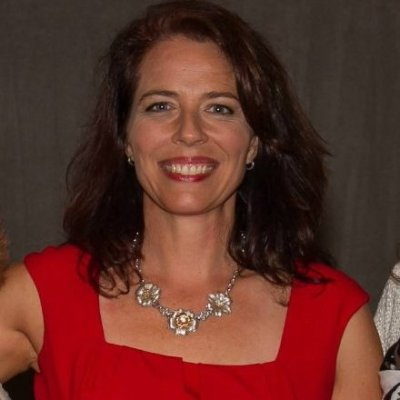 Margie Smith linkedin profile
