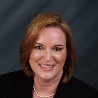 Donna Barlow linkedin profile