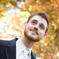 Timothy Davis linkedin profile