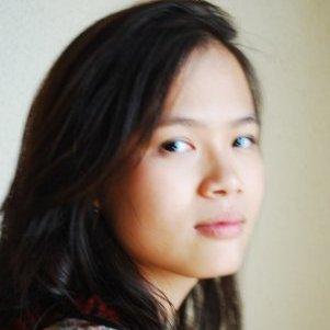 Thao Nguyen Phan linkedin profile