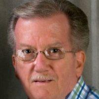 Dr Jan A Bergeron linkedin profile
