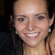 Elizabeth DaSilva linkedin profile