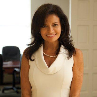 Denise Perez linkedin profile