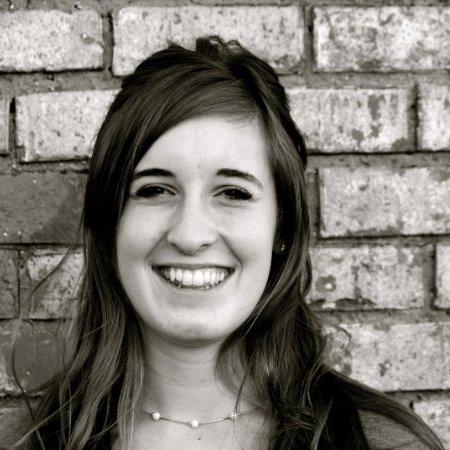 Laura Gasvoda Wright linkedin profile