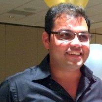 Mohammed Ibrahim Shukoor linkedin profile