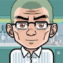Eric Pollard linkedin profile