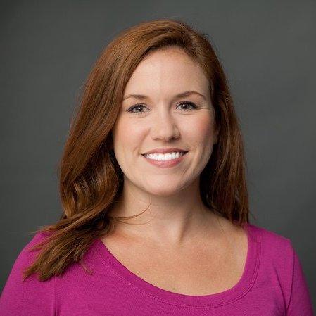 Mary Brooke Wade linkedin profile