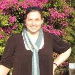 N Marie Brennan linkedin profile