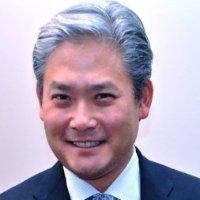 Jeffrey Liu linkedin profile