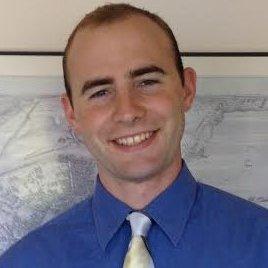 Zachary Bennett linkedin profile