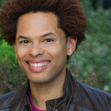 Brandon Michael Arrington linkedin profile